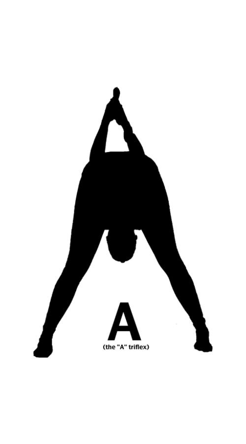 carousel-A-pose