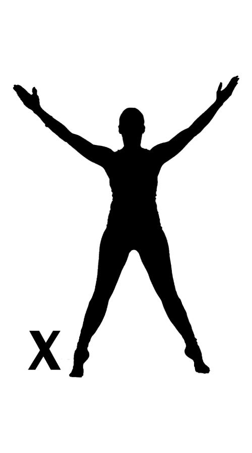 carousel-X-pose