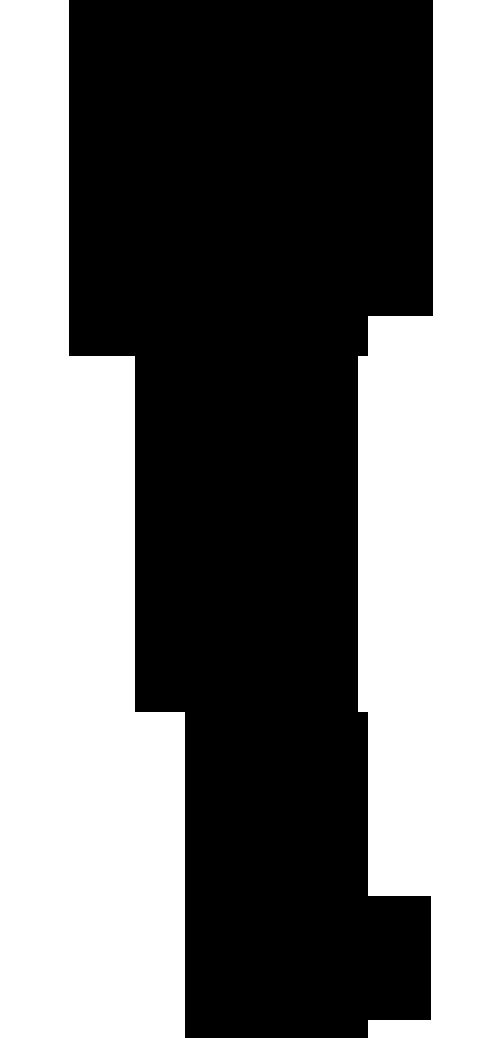 smaller-V