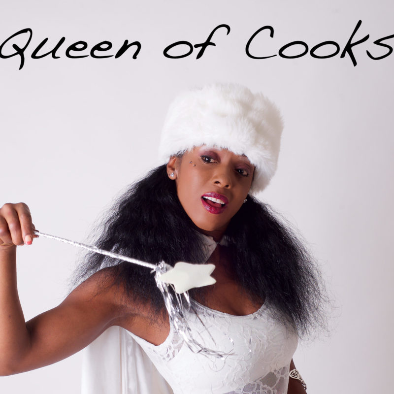 queen-of-cooks-picture